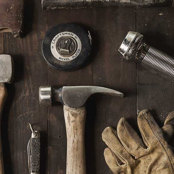 You won't need tools like this to build a great small business website.
