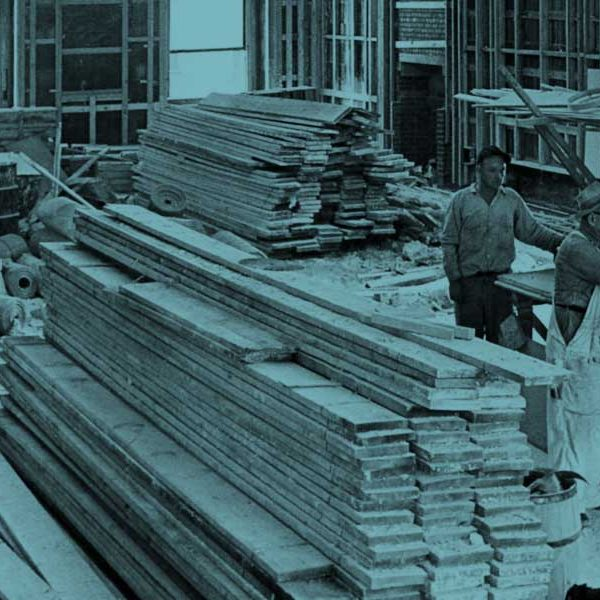 Update your Small Business's WordPress Site. Charmingly Surly Carpenters Not Included.