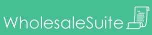 WholesaleSuite Logo