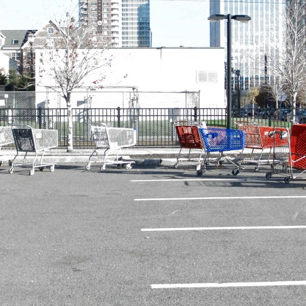 61% of Abandoned Carts are Caused by this One Thing