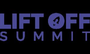 Lift Off Summit Logo