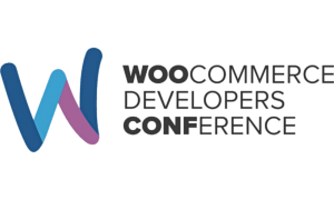 The WooCommerce Developers Conference Logo